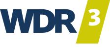 Abbildung des WDR-Logos